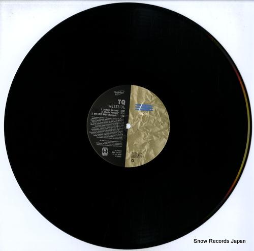 TQ westside 4979025 - disc
