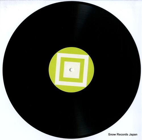 NICOLETTA cranky ESLP014 - disc