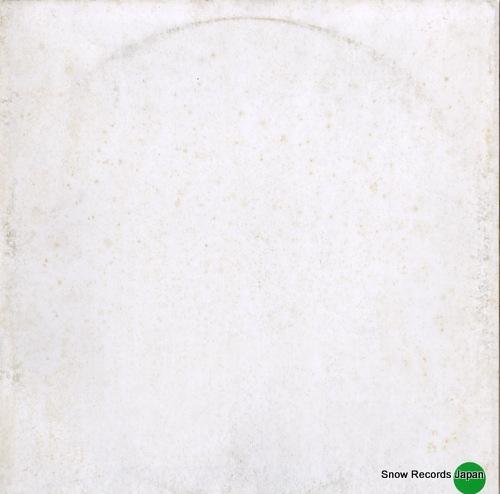 V/A bump 'n' hustle music BM.1 - back cover