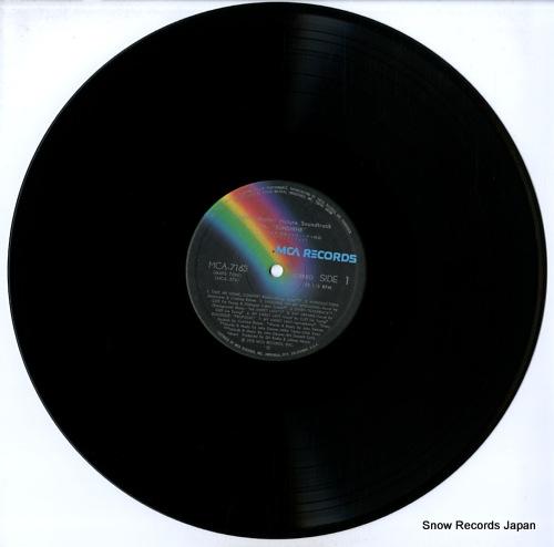 DENVER, JOHN sunshine MCA-7163 - disc