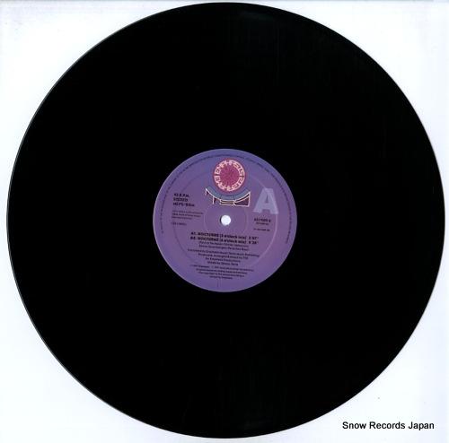T99 nocturne 6574096 - disc