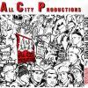 ACP9200-1
