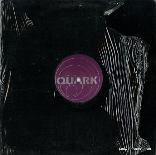 ユーフォリア euphoria / believe it QK033