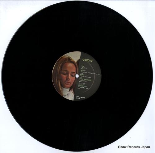 V/A casablanca ER-1056 - disc