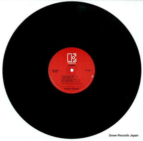 YAZAWA, EIKICHI yazawa 5E-536 - disc