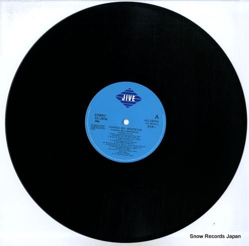 BELL ARMSTRONG, VANESSA vanessa bell armstrong ALI-28094 - disc