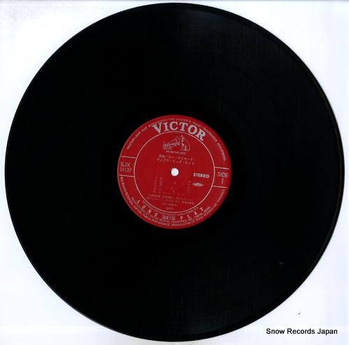 V/A mirai / o marijana pops big hits SJX-10132 - disc