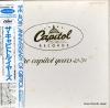 ECSX-95007-09