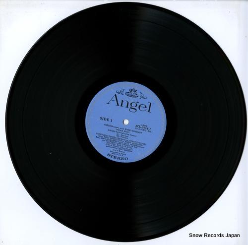 CHRISTOFF, BORIS borodin; prince igor SCL-3714 - disc