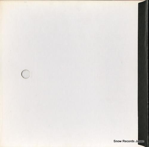 MAAG, PETER verdi; luisa miller SLA7009/11 - back cover