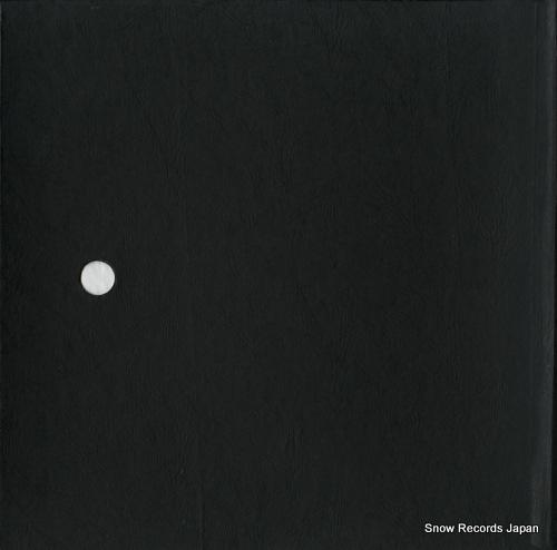 PREVITALI, FERNANDO verdi; la traviata RGC-1078-80 - back cover