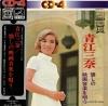 CD4B-5011