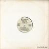 DJ-EZS-7530