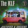 KLF99X