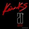 KINKX7254