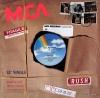 MCA12-53911