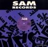 SAM-5016