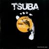 TSUBA014