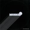 MUSICK09