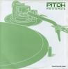 PITCH004
