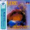 L20C-2001