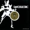 DANCEELECTRIC05