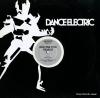 DANCEELECTRIC04