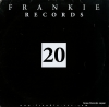 FRANKIEREC20