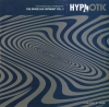 HYPNOKIT002