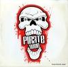 PIRATEAUDIO001