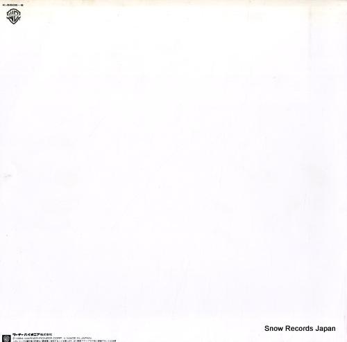 ROUND-VERNIAN VIFAM music & drama K-5505-6 - back cover