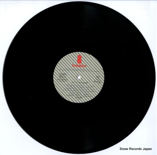 AKIMOTO, NAOMI act 13 VIH-28183 - disc