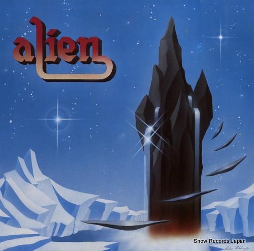 エイリアン alien LP209198