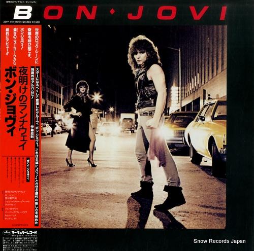 ボン・ジョヴィの画像 p1_15