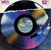 MCA-23934