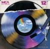 MCA-23644