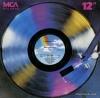 MCA-23704