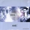 CS009-12