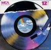 MCA-23717
