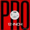 PRO-7251-DJ