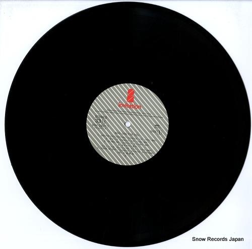 DAICHI, MAO mao sing for you VIH-28211 - disc