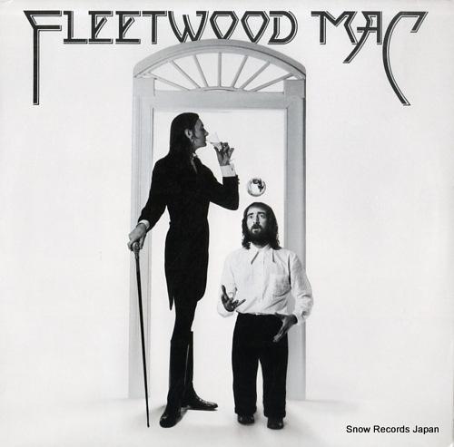 FLEETWOOD MAC s/t