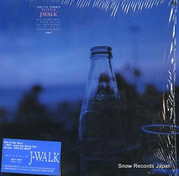 J-WALK endless summer