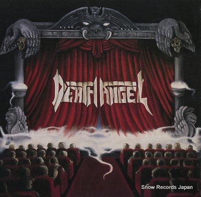 DEATH ANGEL act iii