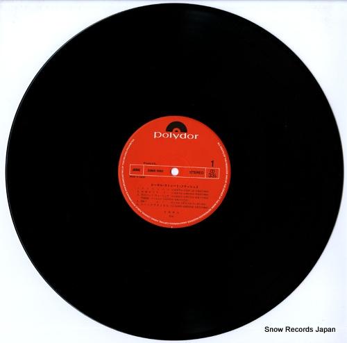 SAWADA, KENJI royal straight flush 2 28MX1080 - disc
