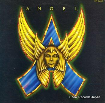 エンジェル angel VIP-6386