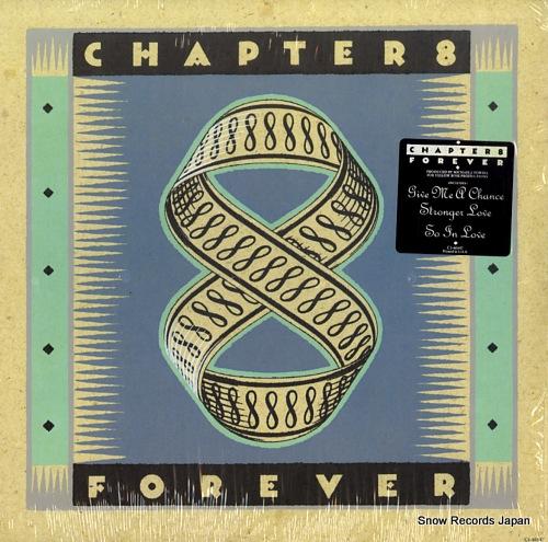 チャプター8 forever C1-46947