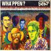 ENGLISH BEAT, THE - wha'ppen?