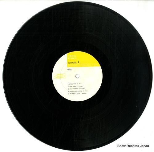 CHASE chase EPIA53001 - disc
