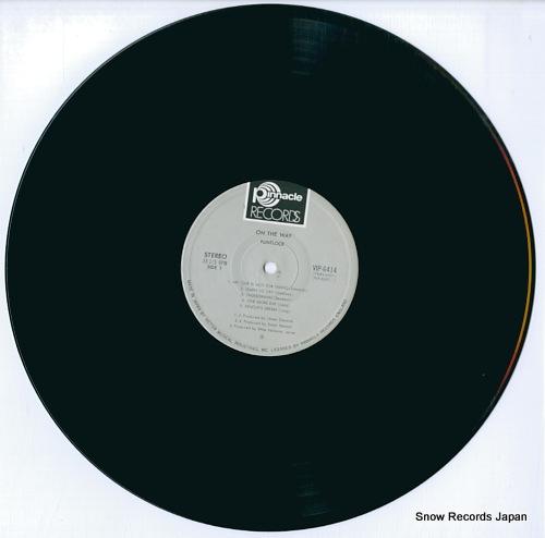 FLINTLOCK on the way VIP-6414 - disc
